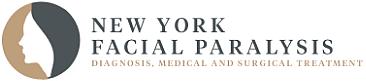 logo New York Facial Paralysis New York, NY